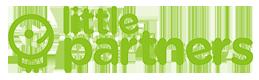 Little Partners Product Registration